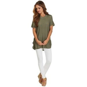 Mud Pie Pico Tunic